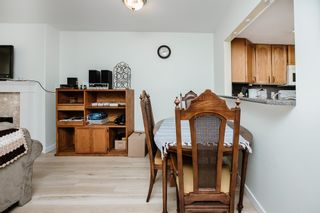 "Photo 15: 49 22308 124 Avenue in Maple Ridge: West Central Townhouse for sale in ""BRANDY WYND ESTATES"" : MLS®# R2494203"