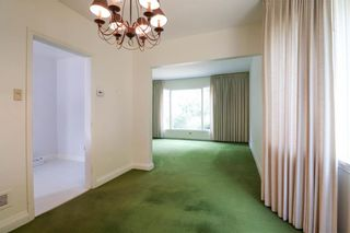 Photo 10: 195 Lyndale Drive in Winnipeg: Norwood Flats Residential for sale (2B)  : MLS®# 202119117