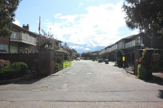 """Photo 36: 107 7001 EDEN Drive in Chilliwack: Sardis West Vedder Rd Townhouse for sale in """"Edenbank"""" (Sardis)  : MLS®# R2624887"""