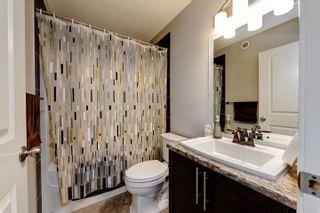Photo 8: 5126 CORVETTE Street in Edmonton: Zone 27 House for sale : MLS®# E4253344