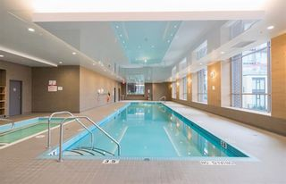 """Photo 13: 515 5598 ORMIDALE Street in Vancouver: Collingwood VE Condo for sale in """"wall centre central park"""" (Vancouver East)  : MLS®# R2560362"""
