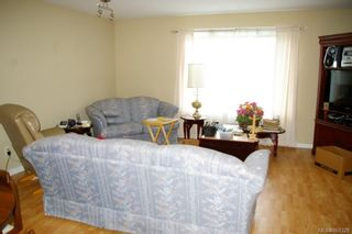 Photo 8: 13 1050 8th St in : CV Courtenay City Row/Townhouse for sale (Comox Valley)  : MLS®# 869329