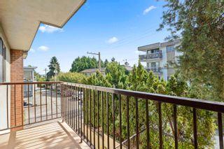 "Photo 17: 208 466 E EIGHTH Avenue in New Westminster: Sapperton Condo for sale in ""Park Villa"" : MLS®# R2617516"