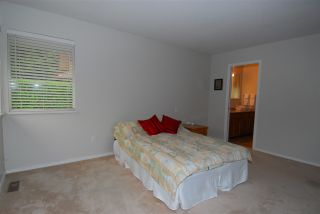 Photo 15: 16179 8A AVENUE in Surrey: King George Corridor House for sale (South Surrey White Rock)  : MLS®# R2202083