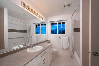 Photo 22: R2470547 - 109 GREENLEAF COURT, PORT MOODY HOUSE