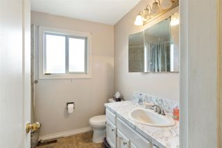 Photo 24: 46556 MONTANA Drive in Chilliwack: Fairfield Island House for sale : MLS®# R2576576