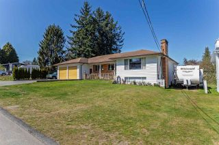 Photo 3: 33237 RAVINE Avenue in Abbotsford: Central Abbotsford House for sale : MLS®# R2568208