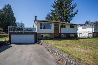 Photo 5: 1521 SHERLOCK Avenue in Burnaby: Sperling-Duthie House for sale (Burnaby North)  : MLS®# R2566666