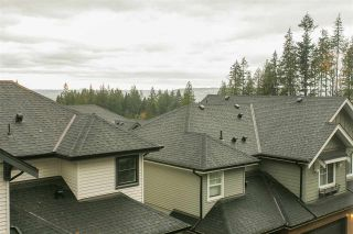 """Photo 14: 16 3470 HIGHLAND Drive in Coquitlam: Burke Mountain Townhouse for sale in """"BRIDLEWOOD"""" : MLS®# R2121157"""