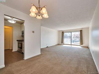 Photo 4: 220 900 Tolmie Ave in VICTORIA: SE Quadra Condo for sale (Saanich East)  : MLS®# 809001