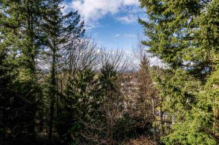 Photo 21: 2695 ST MORITZ Way in Abbotsford: Abbotsford East House for sale : MLS®# R2536407