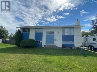 Photo 37: 1715 CYPRESS ROAD in Quesnel: House for sale : MLS®# R2617284