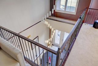 Photo 29: 328 30 Sierra Morena Landing SW in Calgary: Signal Hill Apartment for sale : MLS®# A1149734