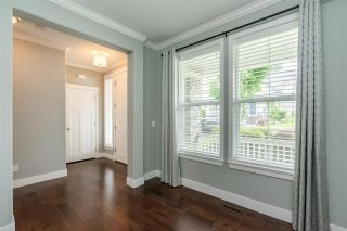"""Photo 3: 2857 160A Street in Surrey: Grandview Surrey House for sale in """"North Grandview Heights"""" (South Surrey White Rock)  : MLS®# R2470676"""