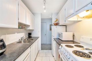 "Photo 10: 301 1429 MERKLIN Street: White Rock Condo for sale in ""KENSINGTON MANOR"" (South Surrey White Rock)  : MLS®# R2470817"