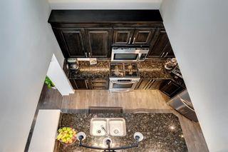 Photo 16: 73 AUTUMN Terrace SE in Calgary: Auburn Bay Detached for sale : MLS®# A1063078