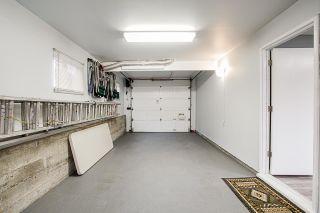 Photo 31: 11789 64B Avenue in Delta: Sunshine Hills Woods House for sale (N. Delta)  : MLS®# R2564042