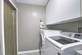 Photo 21: 318 Hawkside Mews NW in Calgary: Hawkwood Detached for sale : MLS®# A1082568