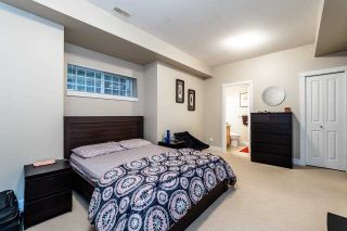 Photo 16: 878 W 58 Avenue in Vancouver: South Cambie Townhouse for sale (Vancouver West)  : MLS®# R2162586