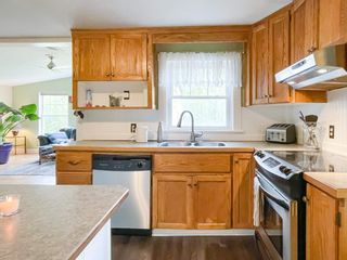 Photo 6: 59 Ratchford Road in Waterville: 404-Kings County Residential for sale (Annapolis Valley)  : MLS®# 202112439
