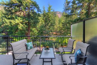 Photo 32: 49 2490 Tuscany Drive in West Kelowna: Shannon Lake House for sale (Central Okanagan)  : MLS®# 10186962