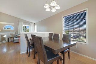 Photo 7: 35 BRIARWOOD Way: Stony Plain House for sale : MLS®# E4253377