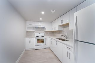 Photo 24: 32082 SCOTT Avenue in Mission: Mission BC House for sale : MLS®# R2604498