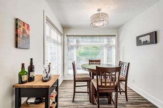 Photo 6: 1511 23 Avenue SW in Calgary: Bankview Row/Townhouse for sale : MLS®# A1149422