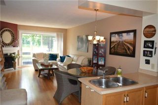 Photo 5: 36 11 Laguna Parkway in Ramara: Brechin Condo for lease : MLS®# S4148246
