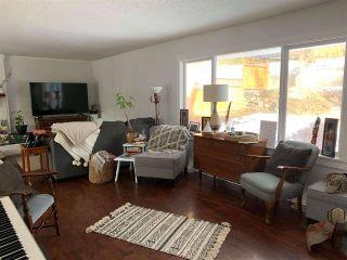 Photo 4: 25 WINDMILL Crescent in Williams Lake: Williams Lake - City House for sale (Williams Lake (Zone 27))  : MLS®# R2563621