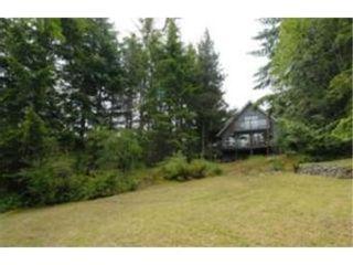Photo 8:  in SOOKE: Sk East Sooke House for sale (Sooke)  : MLS®# 472779
