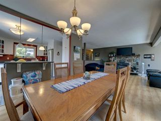 """Photo 6: 6345 ORACLE Road in Sechelt: Sechelt District House for sale in """"West Sechelt"""" (Sunshine Coast)  : MLS®# R2468248"""