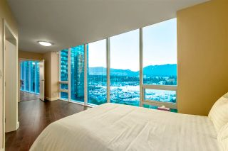 "Photo 15: 1501 1277 MELVILLE Street in Vancouver: Coal Harbour Condo for sale in ""FLATIRON"" (Vancouver West)  : MLS®# R2572328"