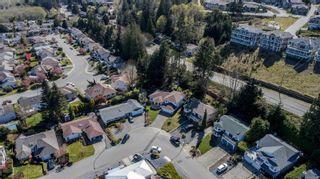 Photo 11: 5294 Catalina Dr in : Na North Nanaimo House for sale (Nanaimo)  : MLS®# 873342