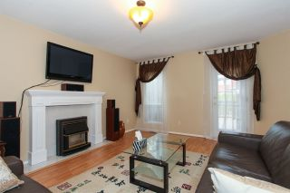 Photo 5: 4501 FRASERSIDE DRIVE in Richmond: Hamilton RI House for sale : MLS®# R2080873