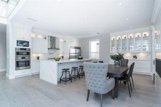 Photo 11: 5483 15B Avenue in Delta: Cliff Drive House for sale (Tsawwassen)  : MLS®# R2446082