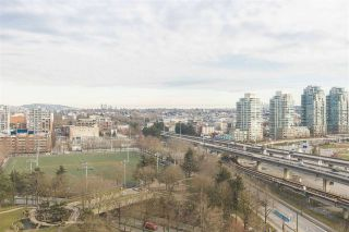 """Photo 29: 1809 688 ABBOTT Street in Vancouver: Downtown VW Condo for sale in """"FIRENZE II"""" (Vancouver West)  : MLS®# R2550571"""