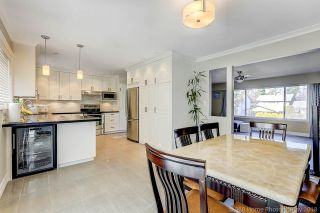 Photo 4: 10580 BISSETT Drive in Richmond: McNair House for sale : MLS®# R2409846