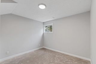 Photo 22: 5832 Silver Ridge Drive NW in Calgary: Silver Springs Detached for sale : MLS®# A1142837