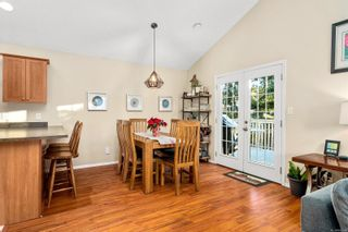 Photo 10: 2655 Millwoods Crt in : La Atkins House for sale (Langford)  : MLS®# 862104