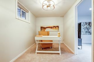 Photo 31: 2234 Joyce Street in Burlington: Brant House (Bungalow) for sale : MLS®# W4870337