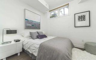 Photo 9: Th 11 150 Broadview Avenue in Toronto: South Riverdale Condo for sale (Toronto E01)  : MLS®# E4519038