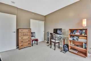 "Photo 24: 704 110 BREW Street in Port Moody: Port Moody Centre Condo for sale in ""ARIA 1"" : MLS®# R2540463"