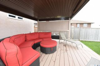 Photo 36: 32 Paradise Circle in White City: Residential for sale : MLS®# SK760475