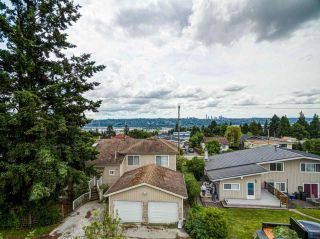 Photo 32: 2140 CRAIGEN Avenue in Coquitlam: Central Coquitlam House for sale : MLS®# R2462651