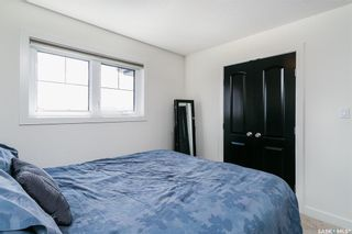 Photo 20: 323 Boykowich Street in Saskatoon: Evergreen Residential for sale : MLS®# SK846796