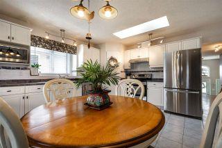 Photo 3: 16015 67 Street NW in Edmonton: Zone 28 House for sale : MLS®# E4235967