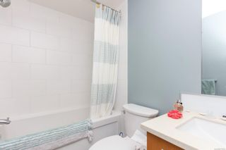 Photo 22: 801 834 Johnson St in : Vi Downtown Condo for sale (Victoria)  : MLS®# 877605