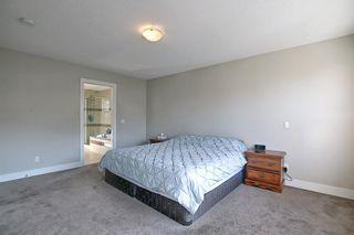 Photo 27: 18 Mahogany Lane SE in Calgary: Mahogany Detached for sale : MLS®# A1139395
