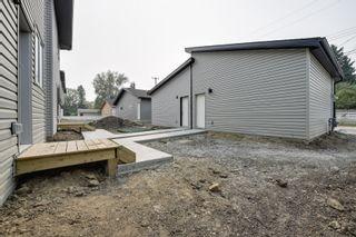 Photo 19: 10822 135 Street in Edmonton: Zone 07 House for sale : MLS®# E4126852